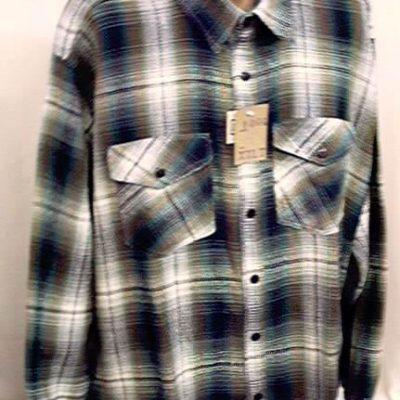 1004shirt1