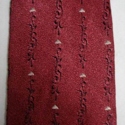 Abbey tie
