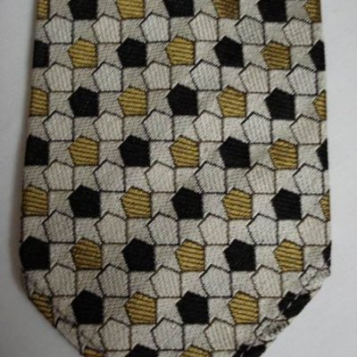 Gieves London NeckTie
