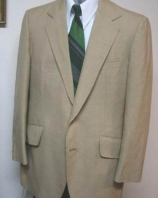 caswell sportcoat 1