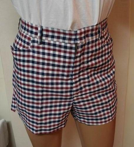 vintage mens shorts Aero Perma Press 38 waist - aVenir Fashions ...
