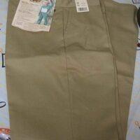 GWG Jeans craftmaster